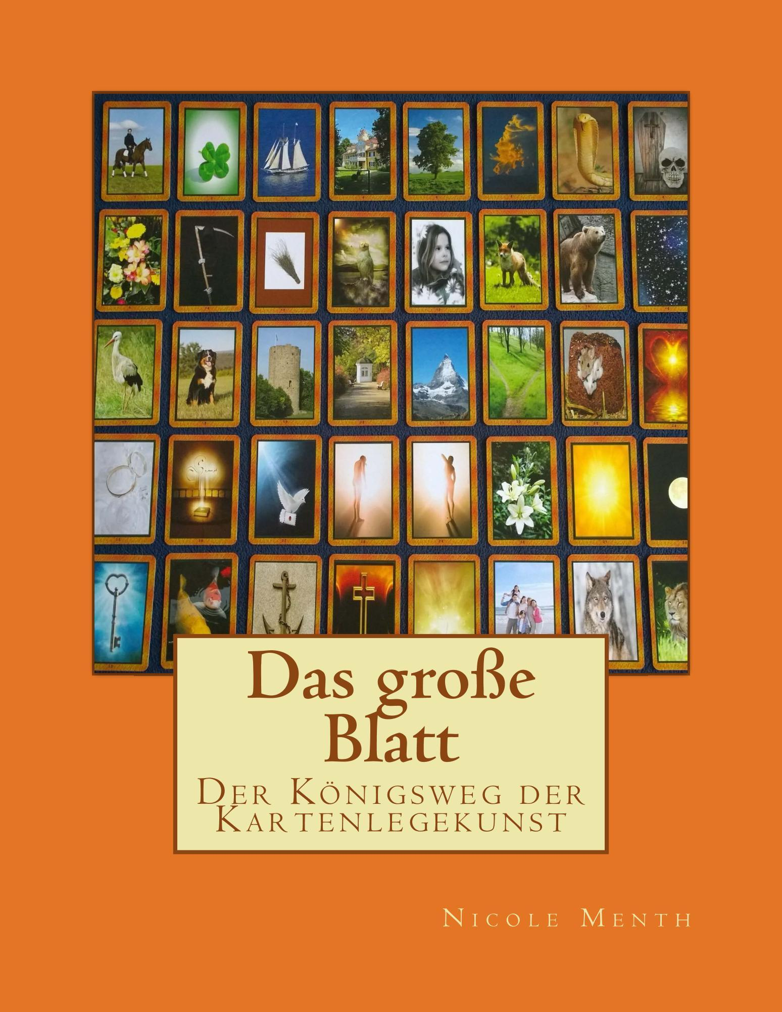 Das_grosse_Blatt_Cover_for_Kindle_2