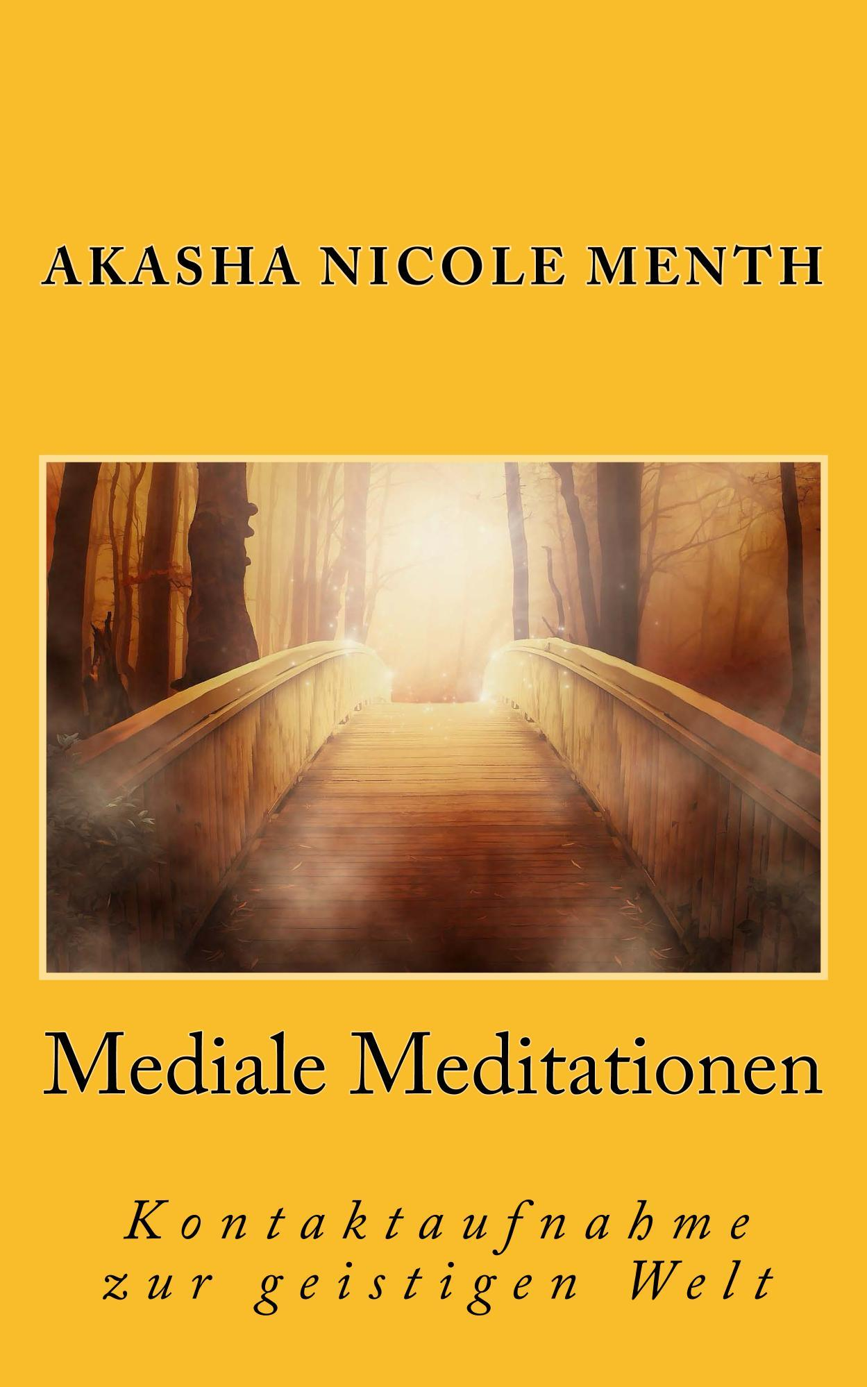 Mediale_Meditationen_Cover_for_Kindle
